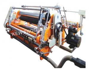 Slitter Rewinder Machines